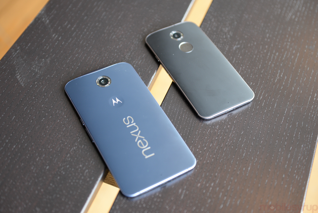 nexus6review-4802