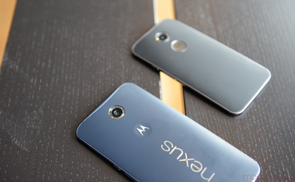 nexus6review-4805
