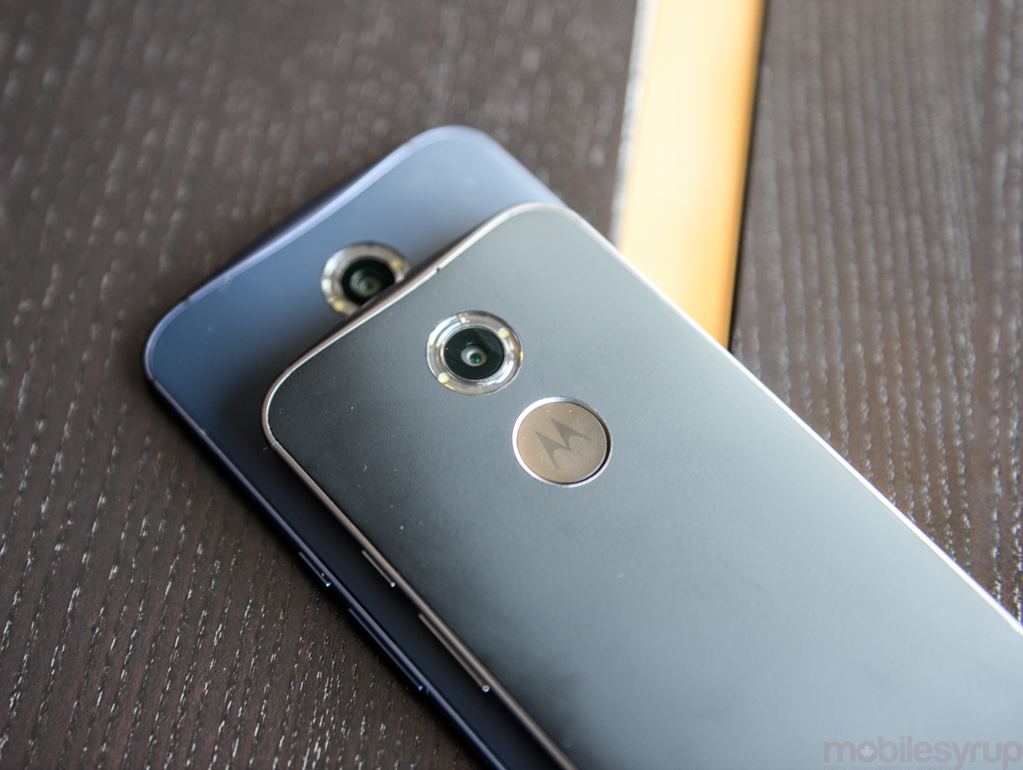 nexus6review-4806