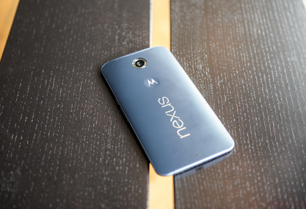 nexus6review-4807