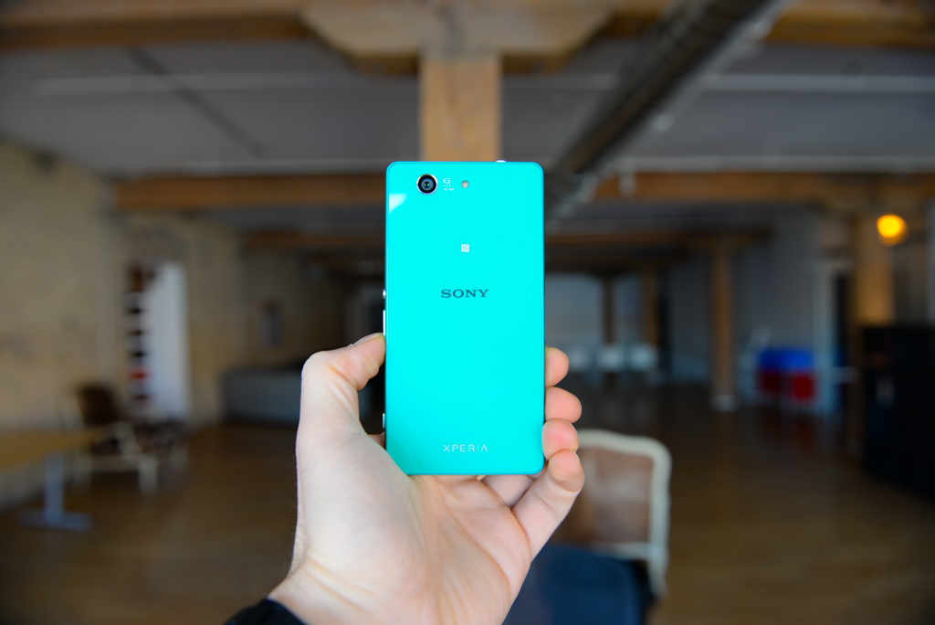 xperiaz3z3compactreview-4880