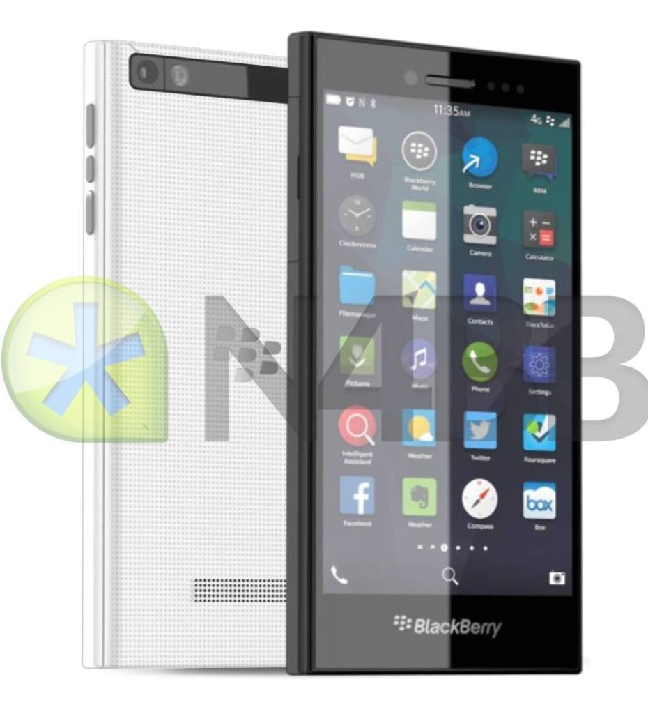 blackberry-rio-2