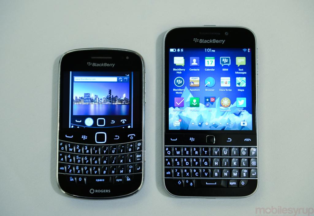 blackberryclassiccomparison-5061