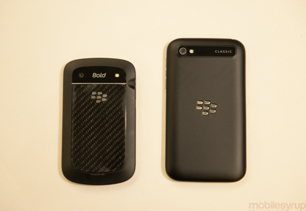 blackberryclassiccomparison-5066