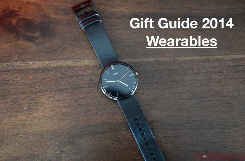giftguide2014wearables