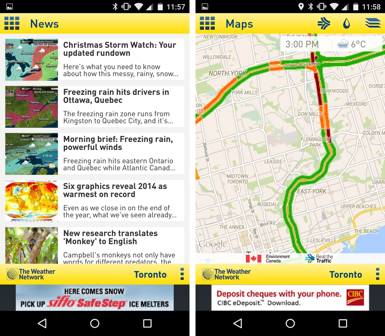 weathernetwork-android-2