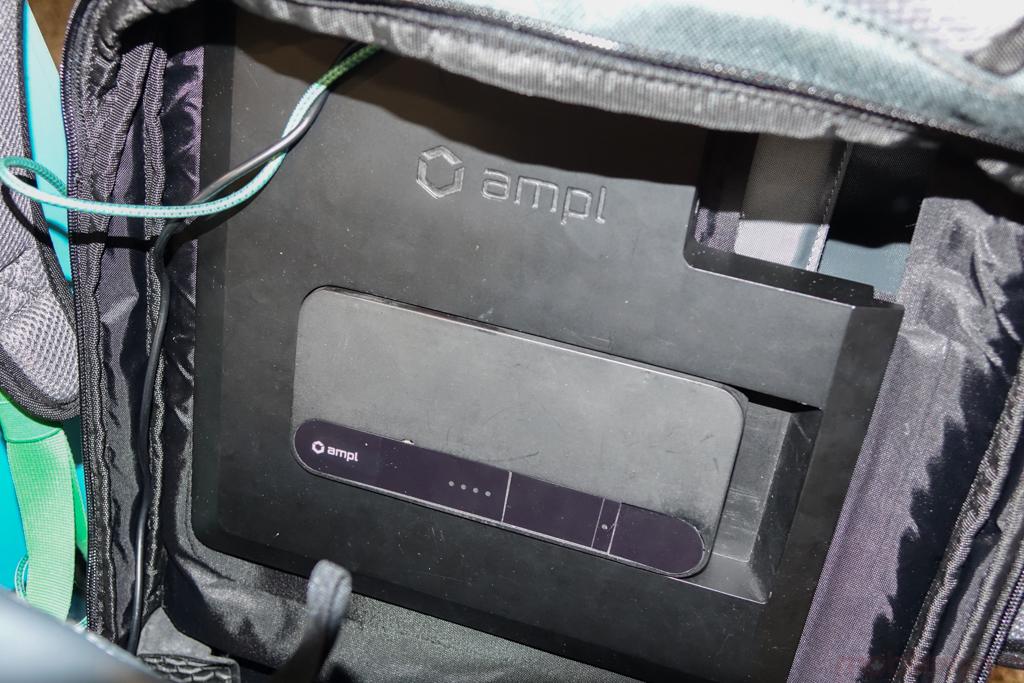 ampl-bag-08351