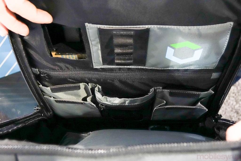 ampl-bag-08362