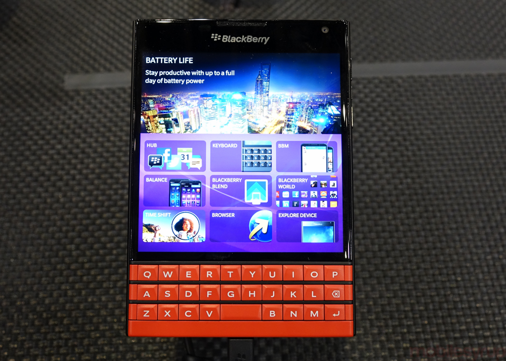blackberrypassportces-08182