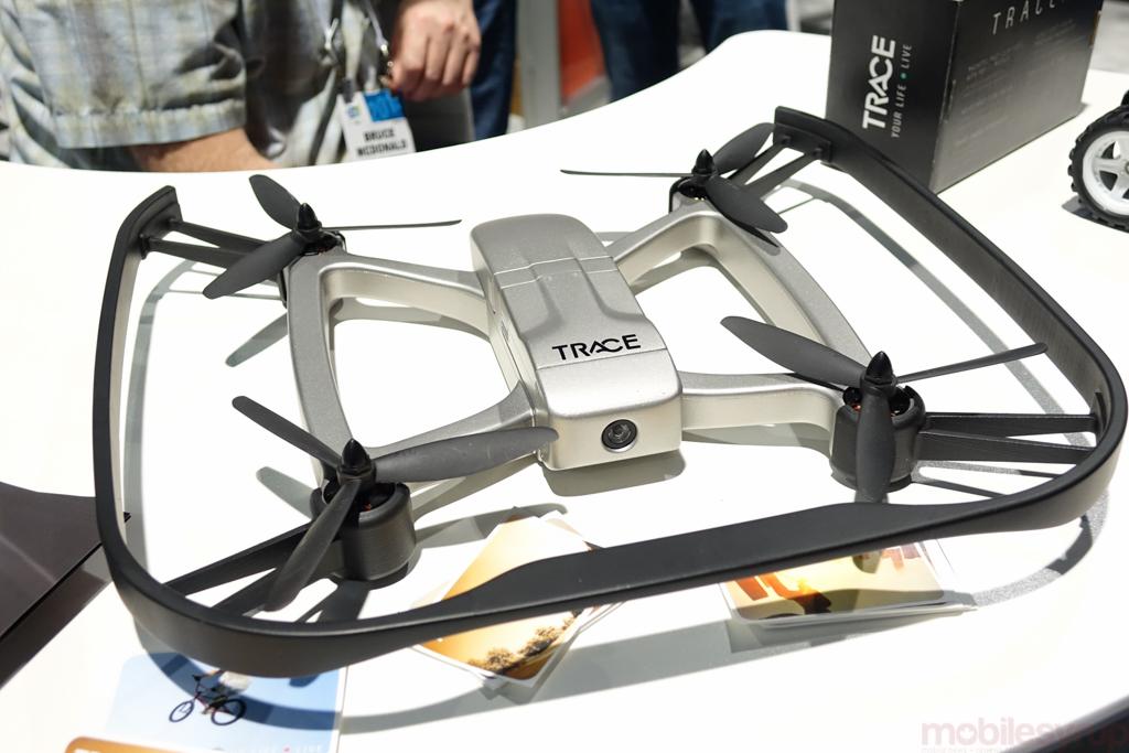 drones-08317