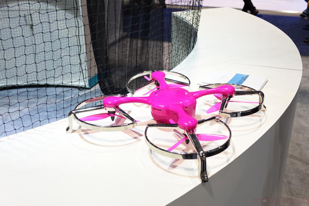 drones-08319