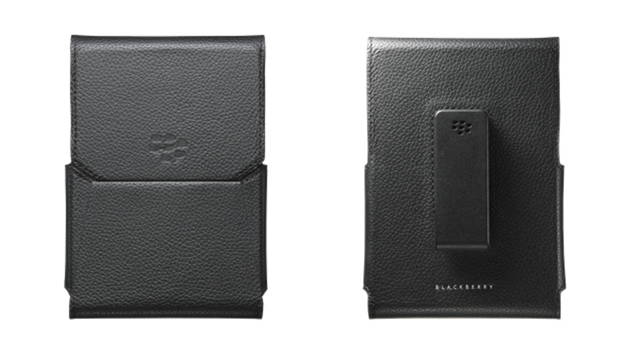 passportswivel