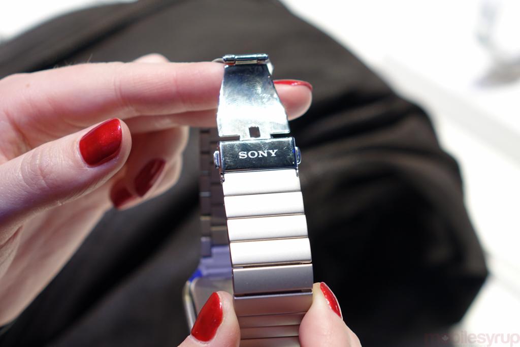 smartwatch3-08150
