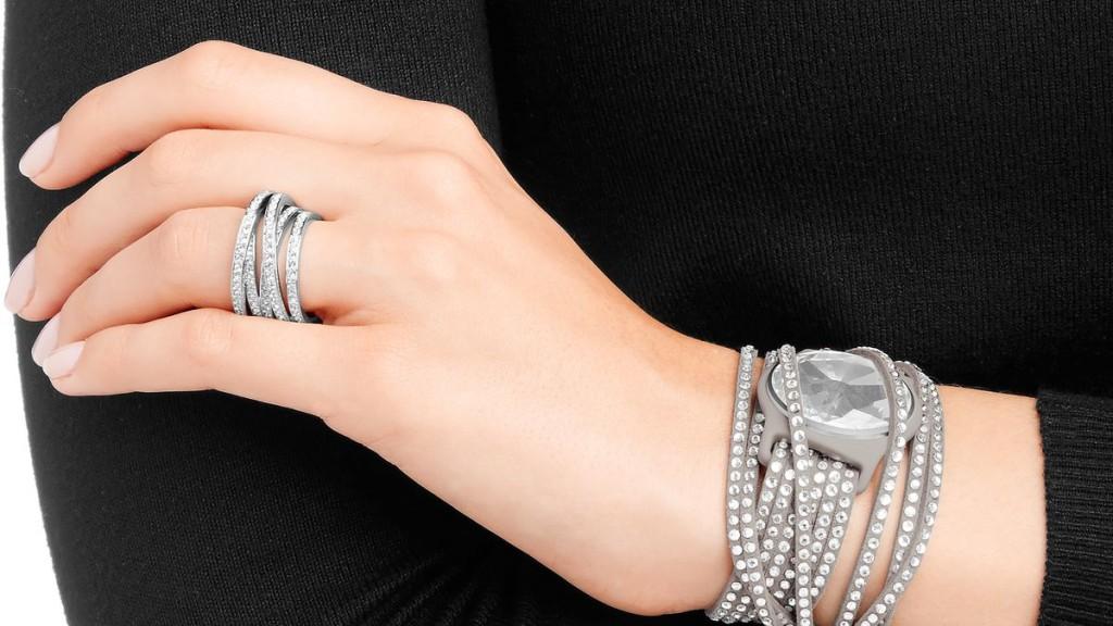 swarovski_shine_slake_wrist.0.0