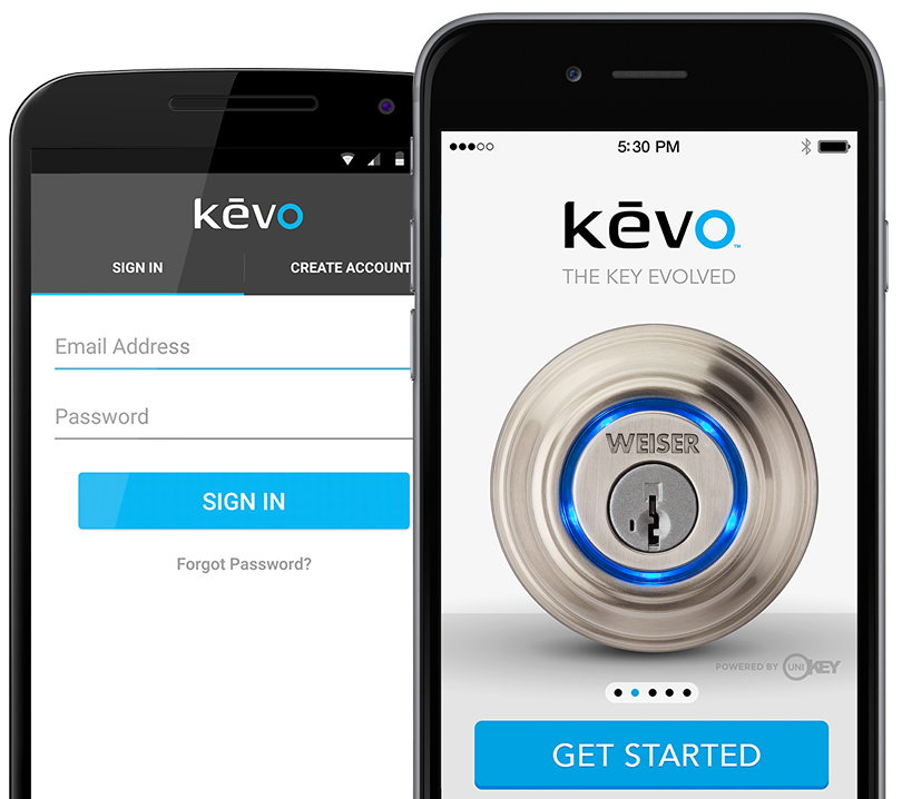 Kevo-Compatibility_Android-iOS