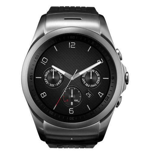 LG_Watch_Urbane_LTE_500