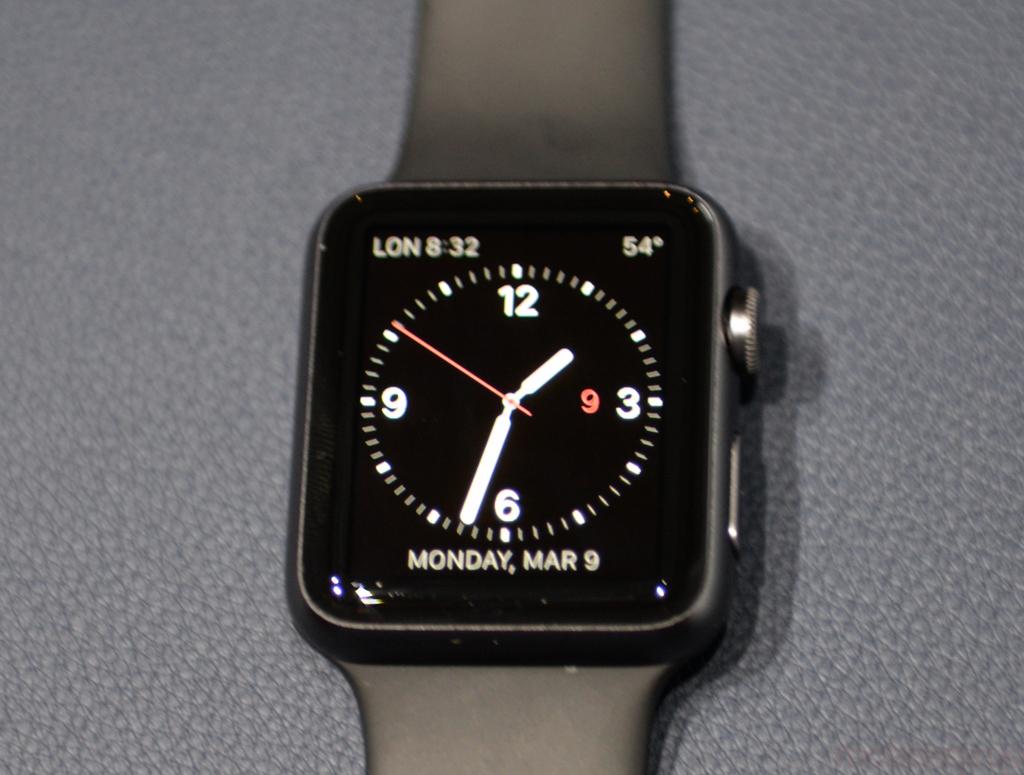 applewatchhandson-5537