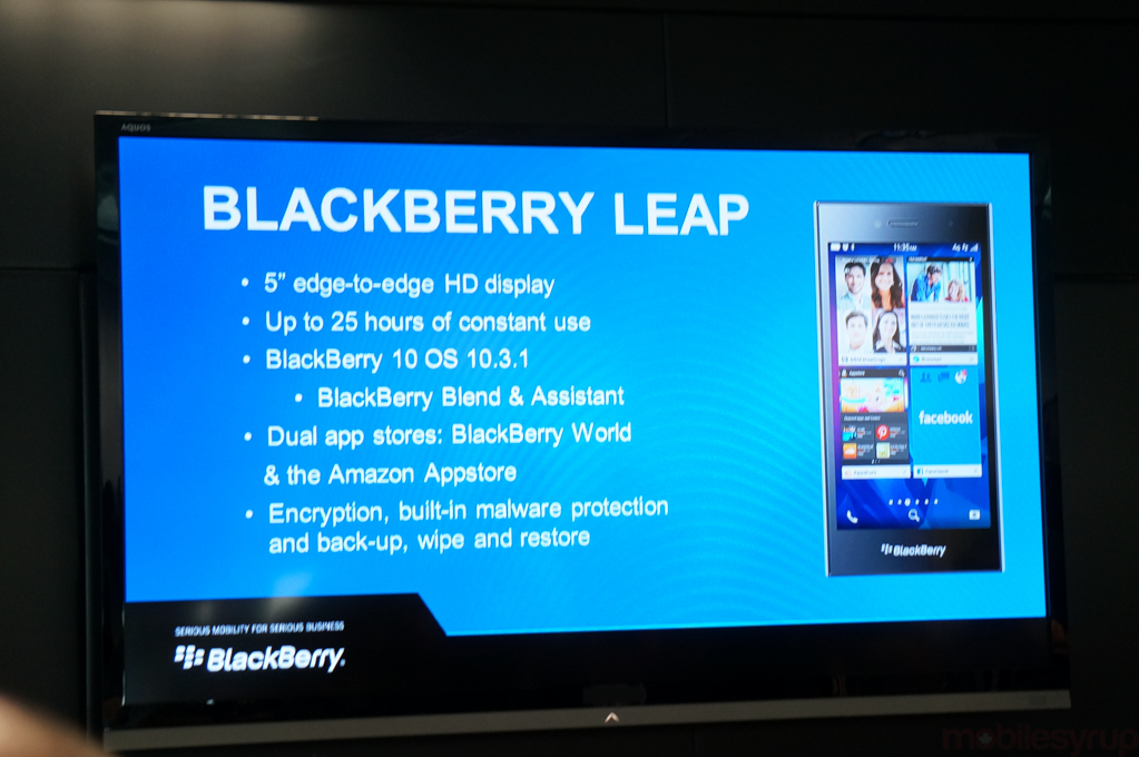 blackberryleap-03390