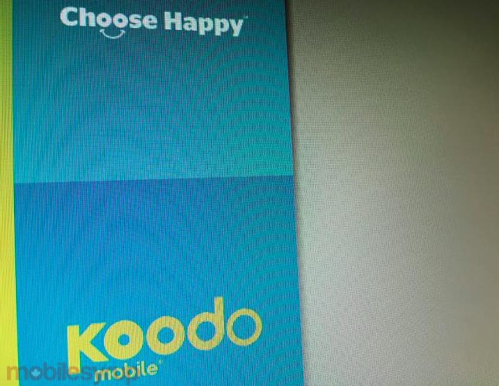 koodo-mobile-mobilesyrup