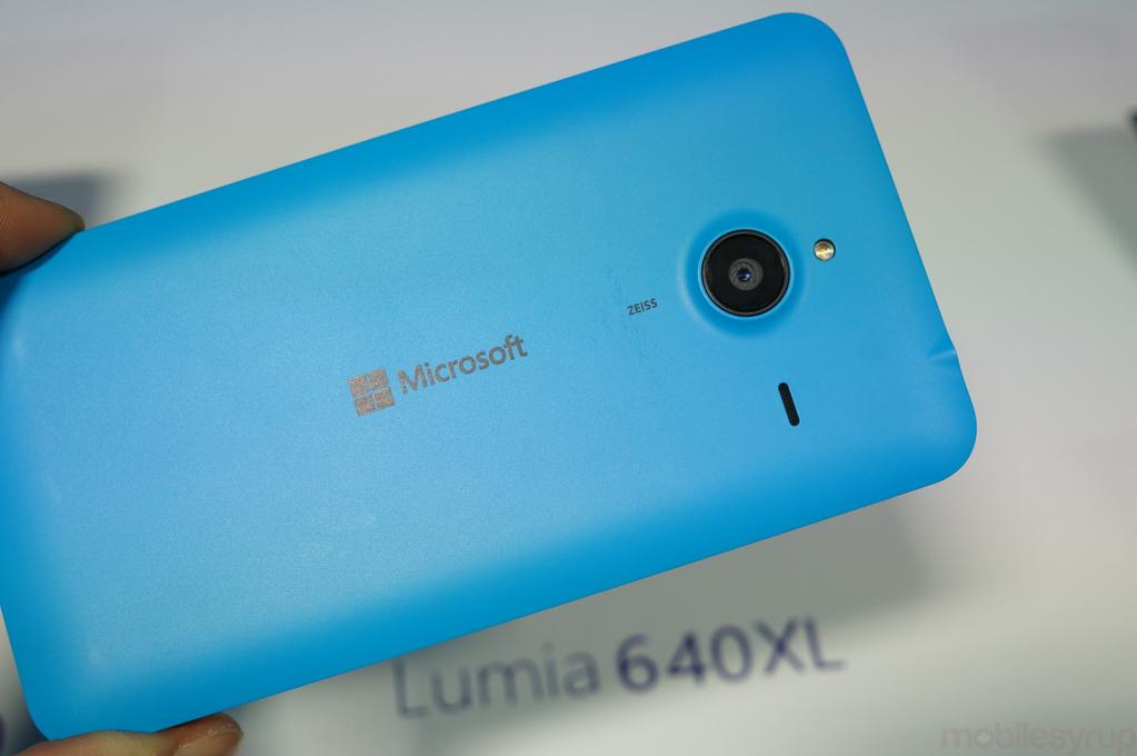 microsoftlumia640-03379