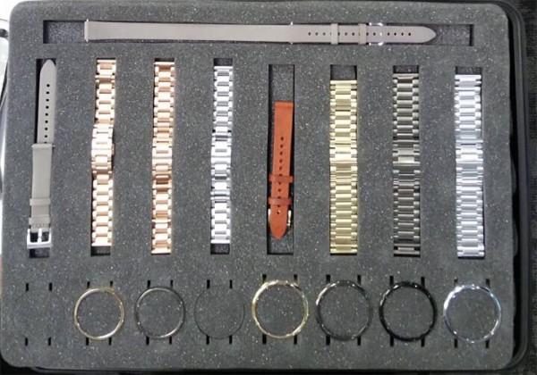 moto-360-2nd-gen-watch-bands-600x420