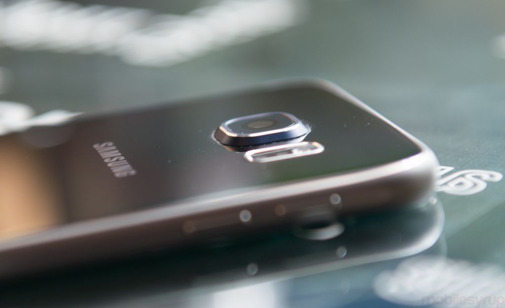 samsunggalaxys6s6edgereview-5576