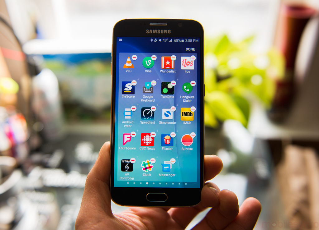 samsunggalaxys6s6edgereview-5614
