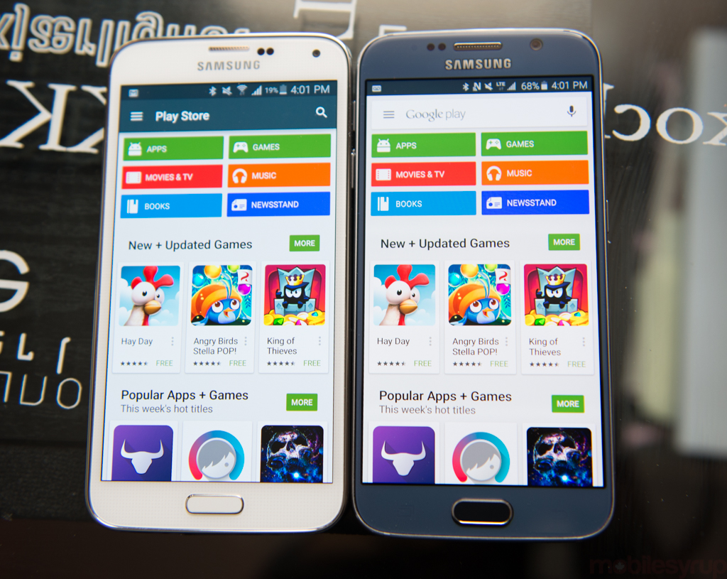 samsunggalaxys6s6edgereview-5616