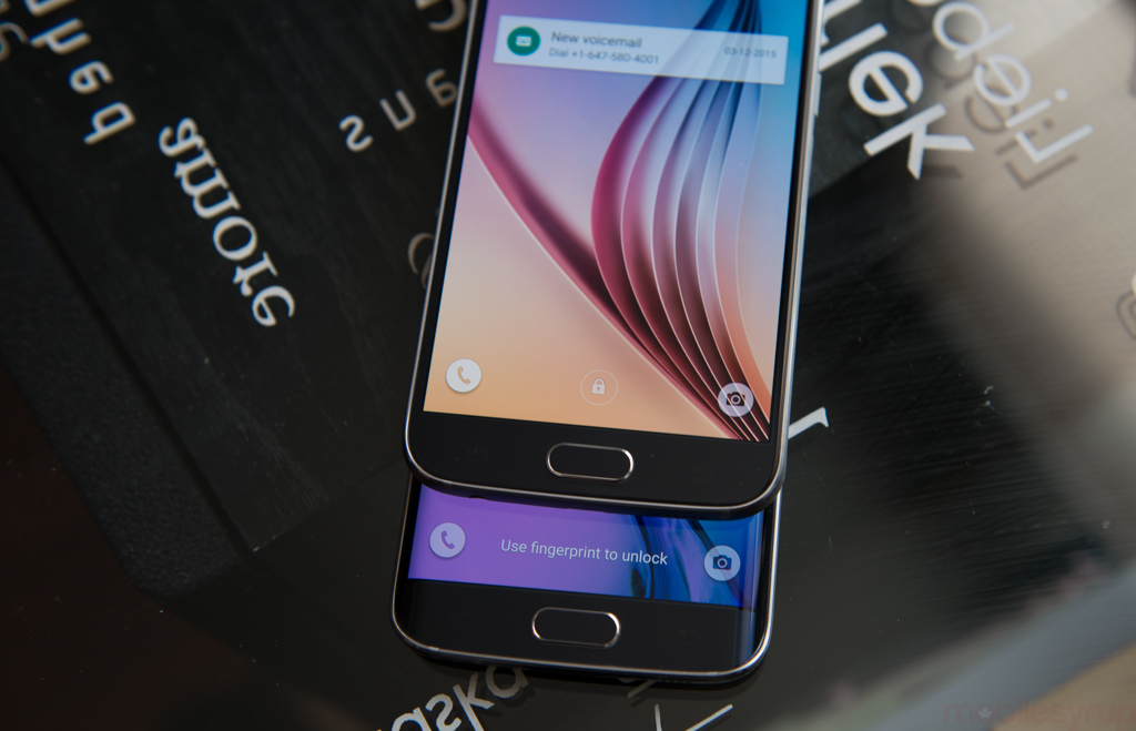 samsunggalaxys6s6edgereview-5648