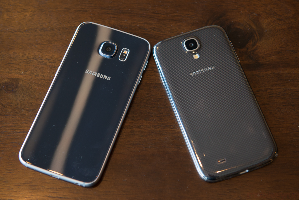 samsunggalaxys6s6edgereview-5681