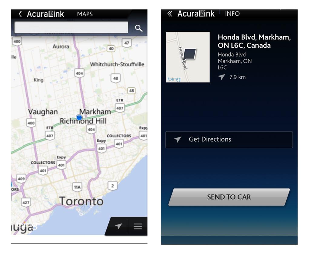 AcuraLink maps_1