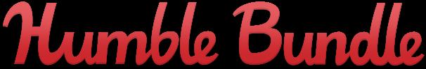 Humble Bundle-600w