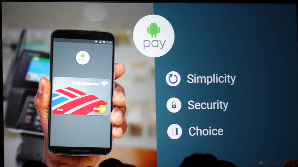 androidpay-08526