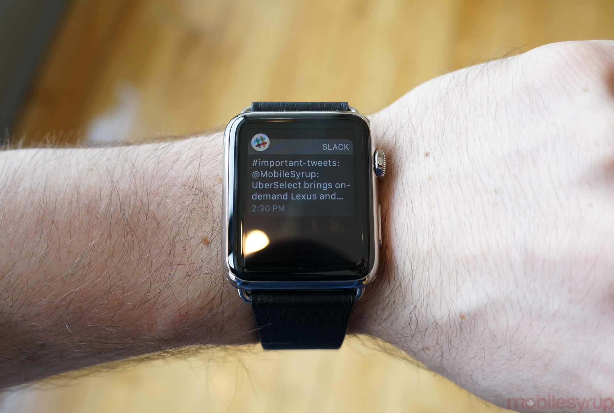 applewatchreview-03699
