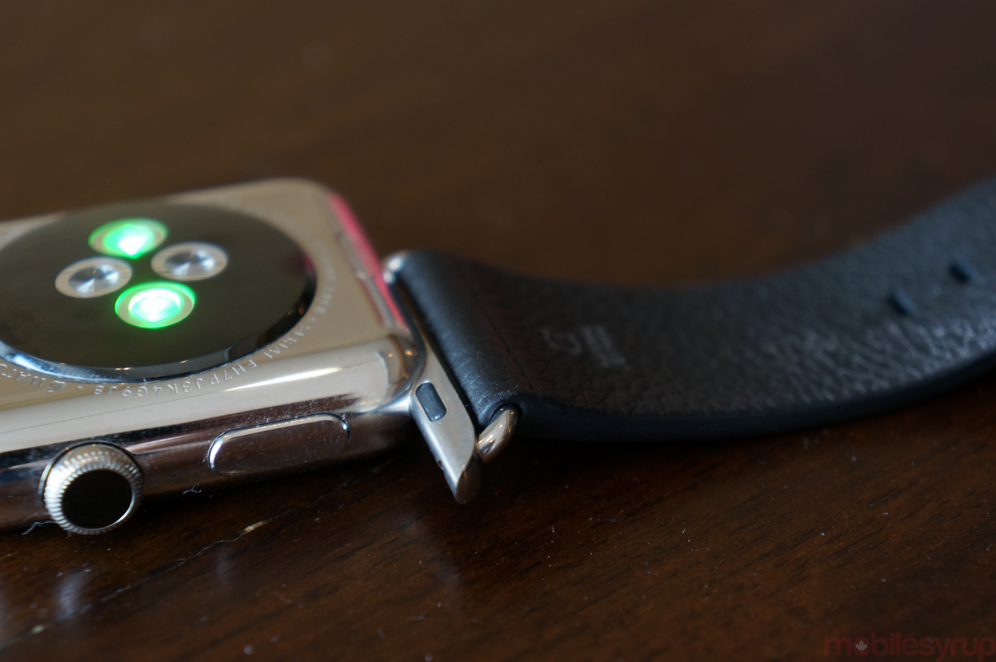 applewatchreview-03714