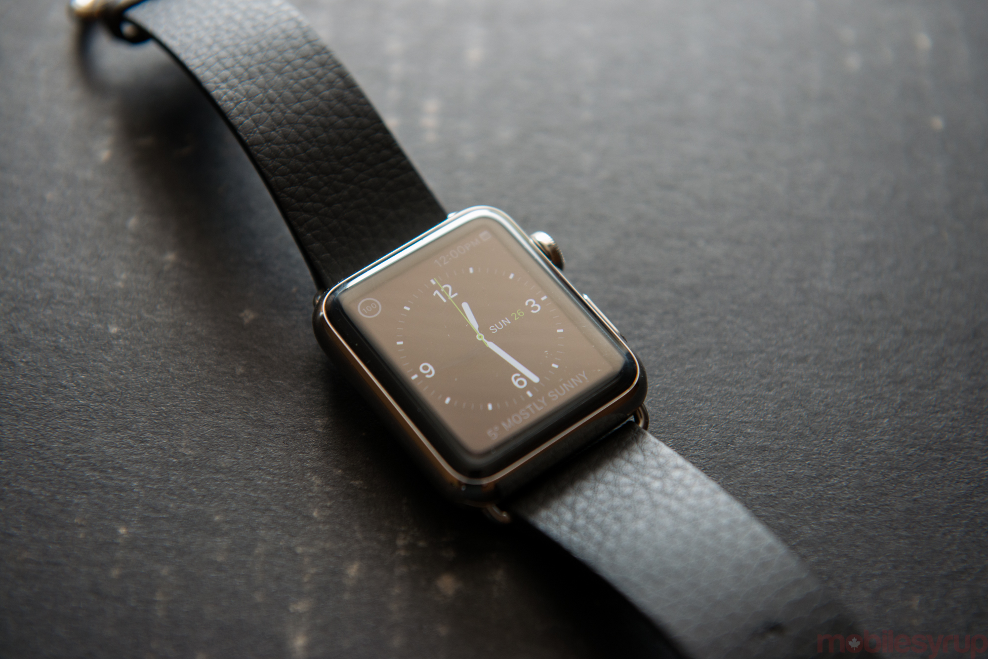 applewatchreview-5730
