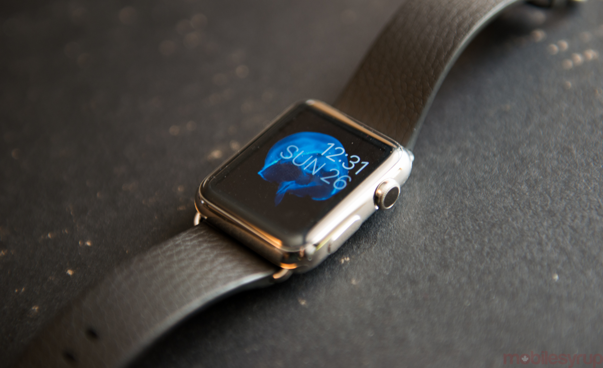 applewatchreview-5739