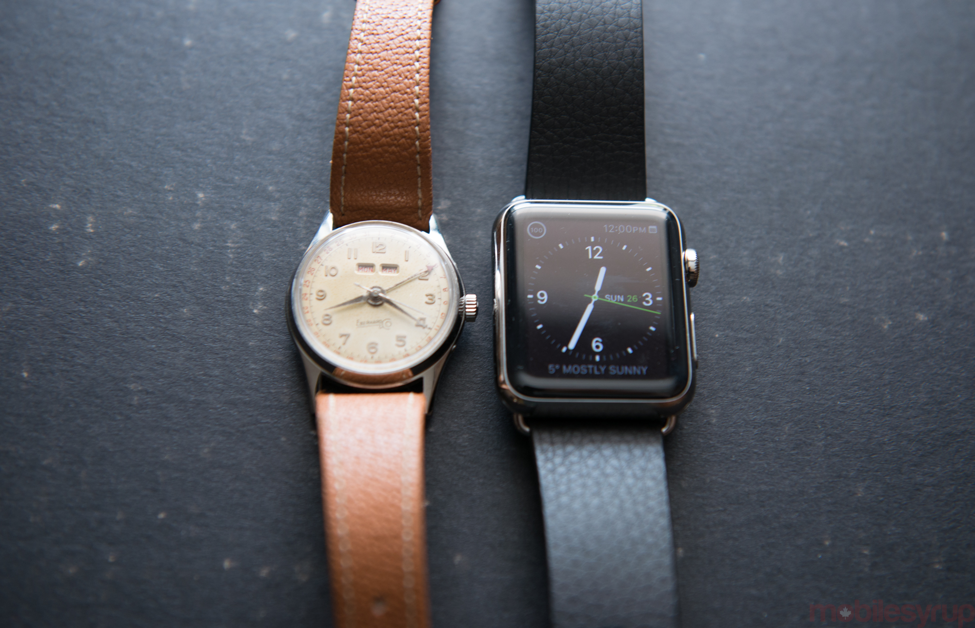 applewatchreview-5747