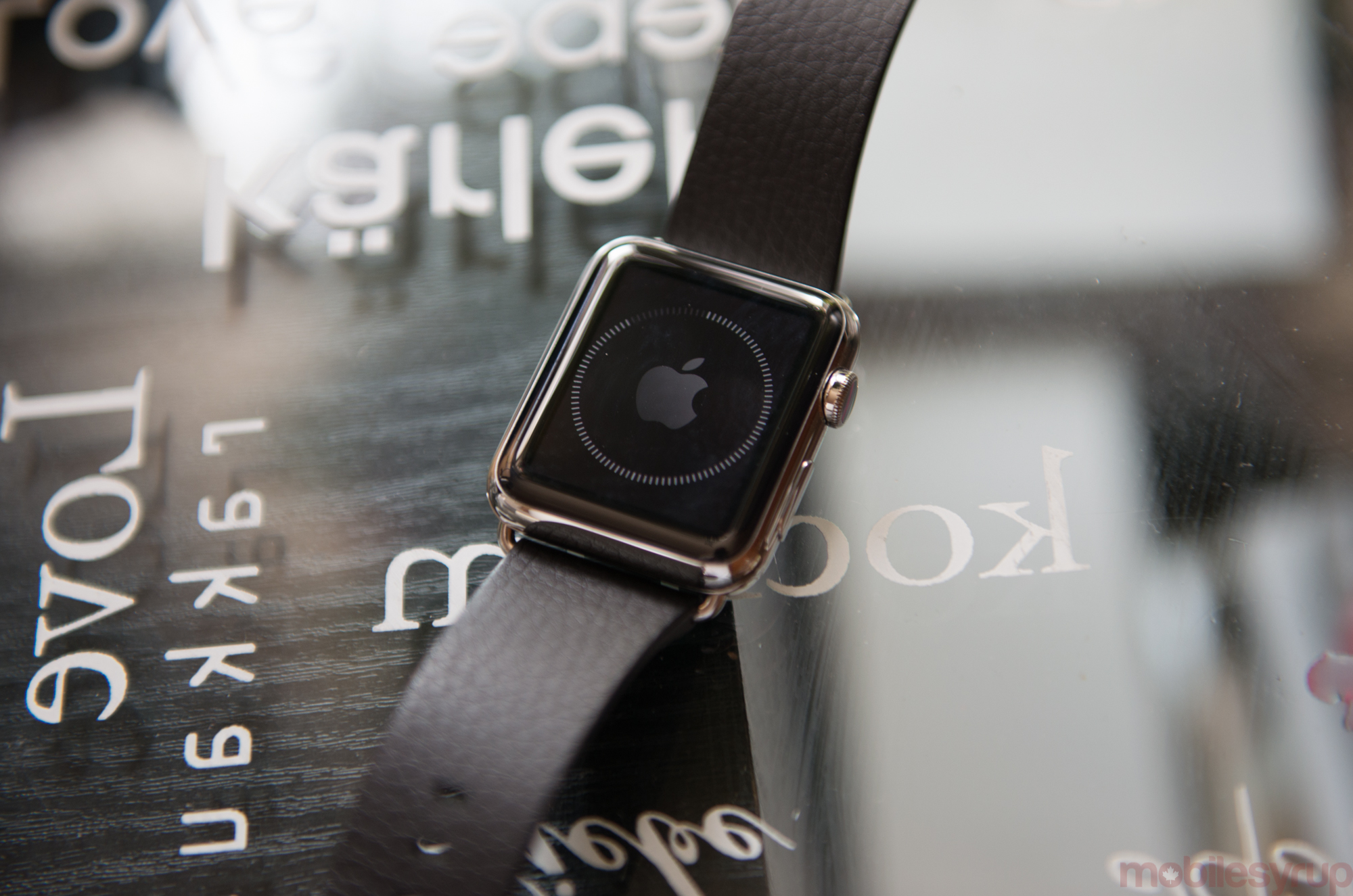 applewatchreview-5753