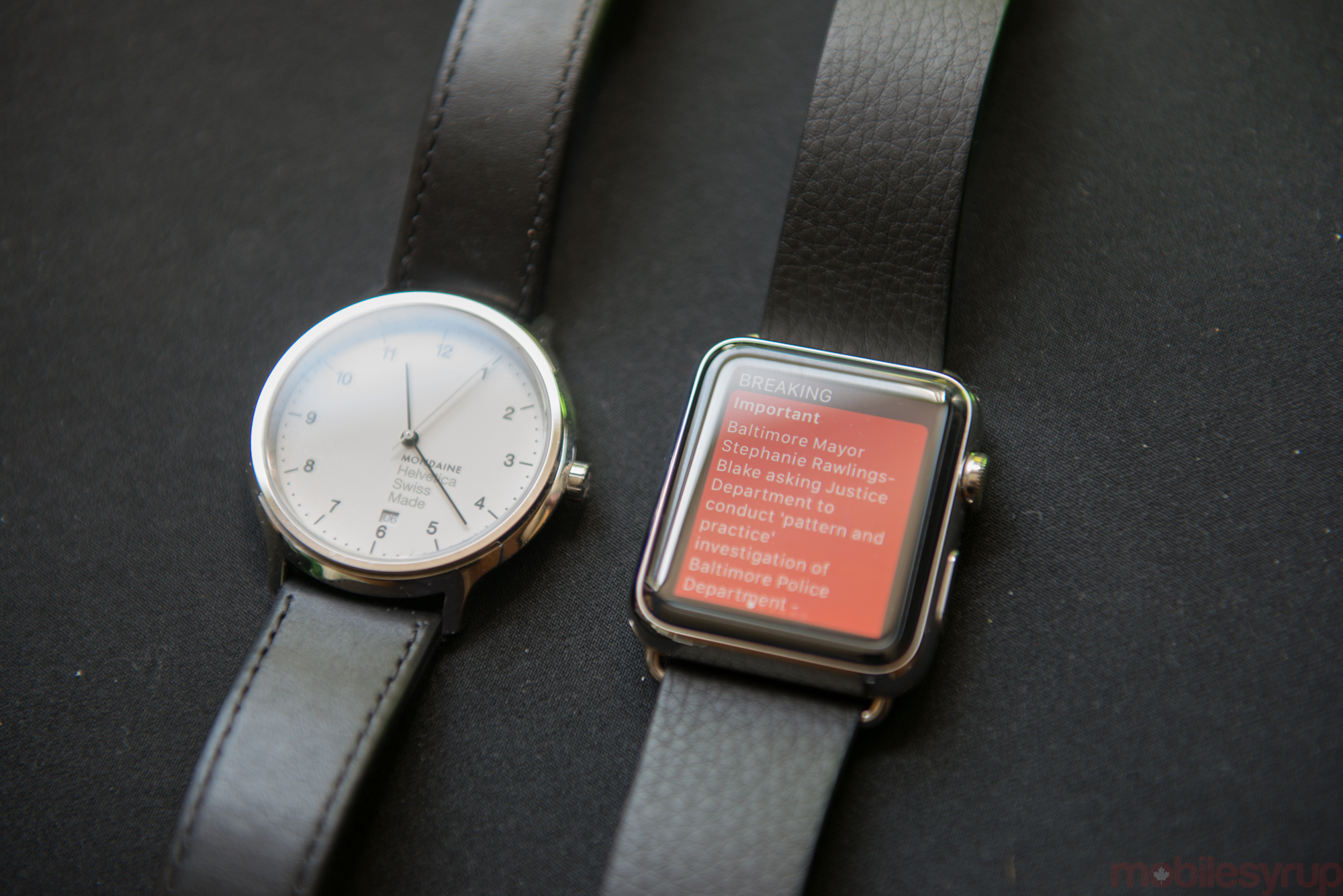 applewatchreview-5777