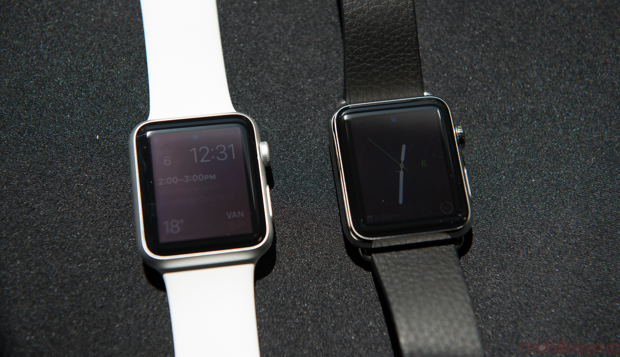 applewatchreview-5787