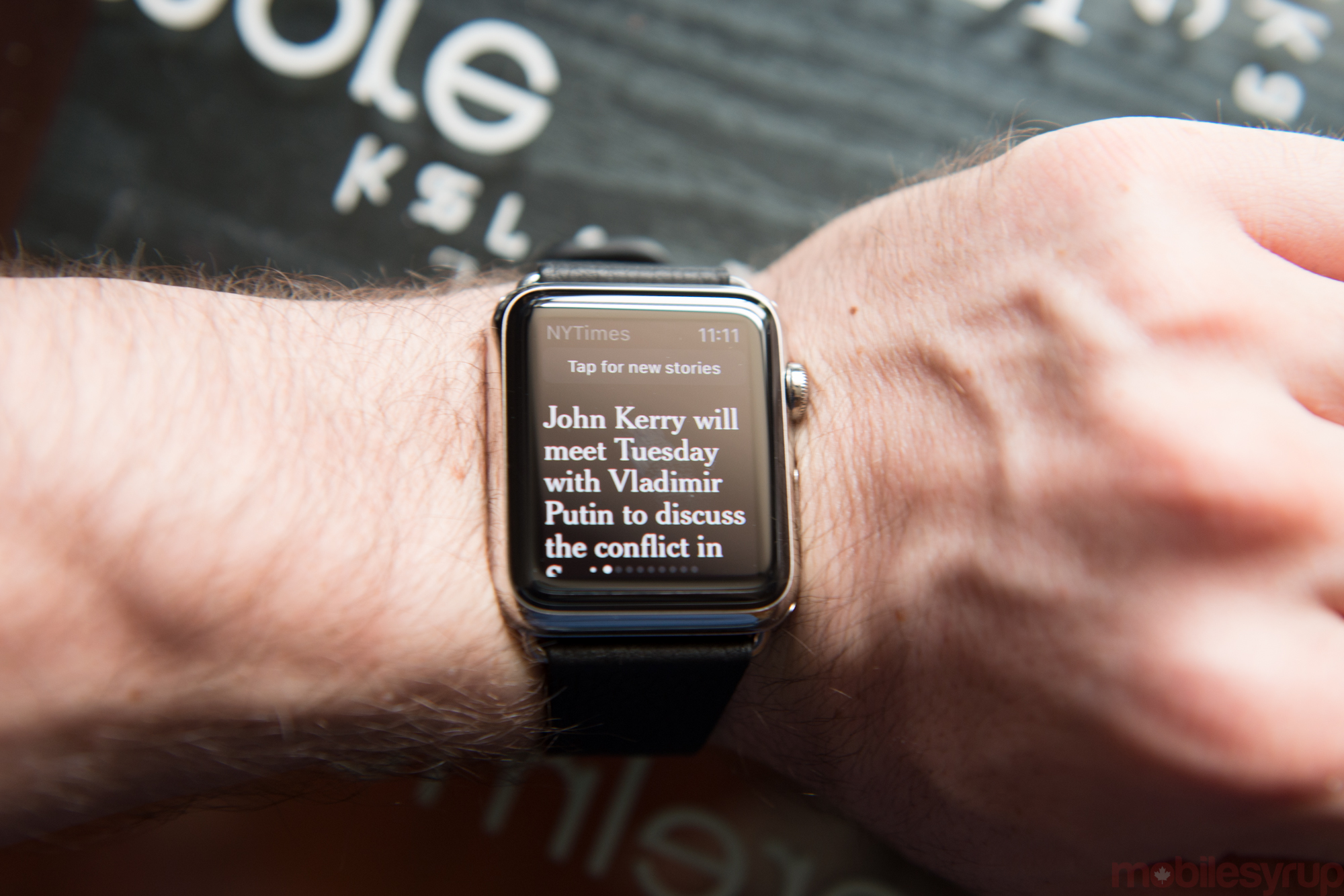 applewatchreview-5826