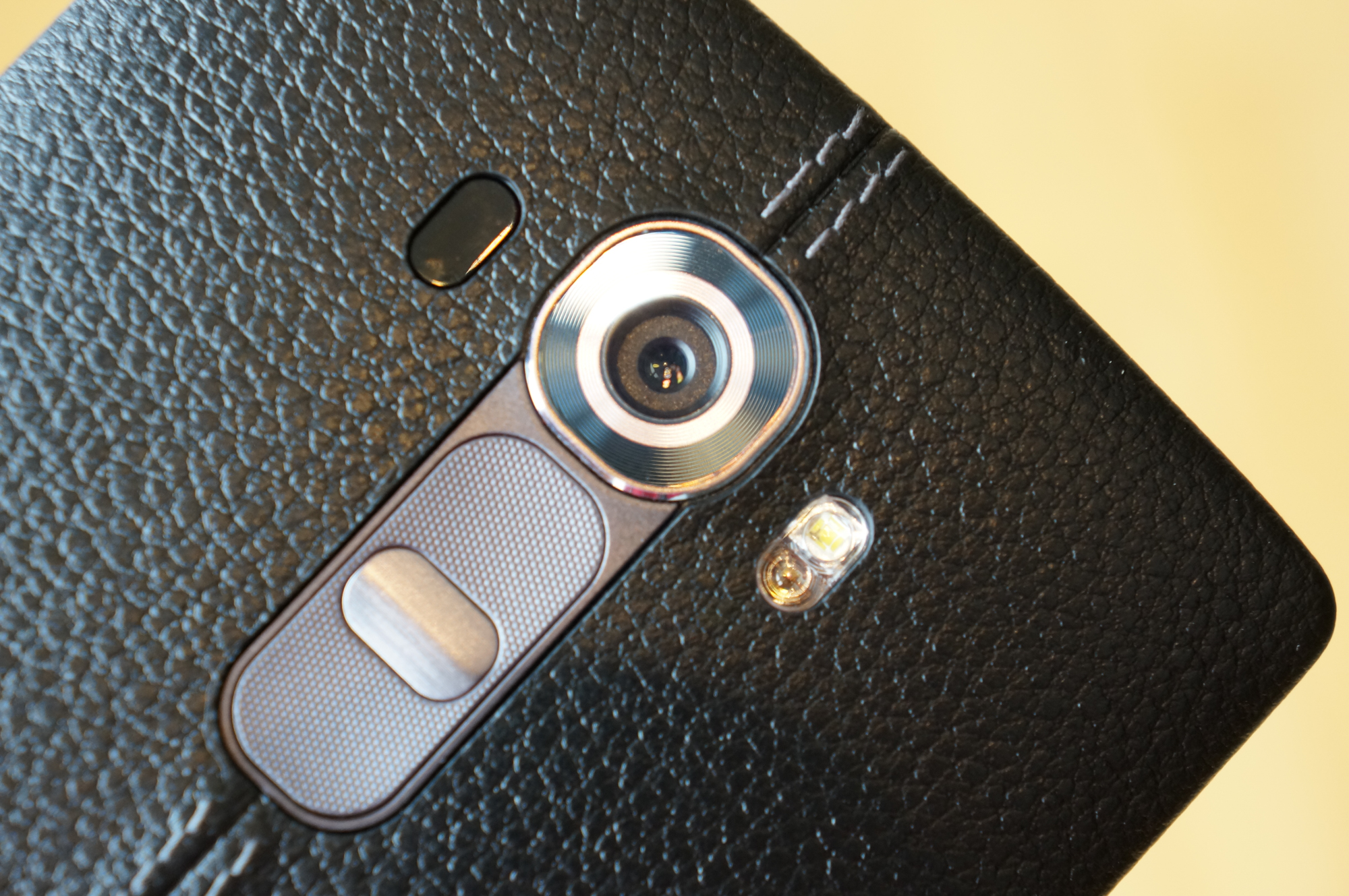 lgg4review-03736