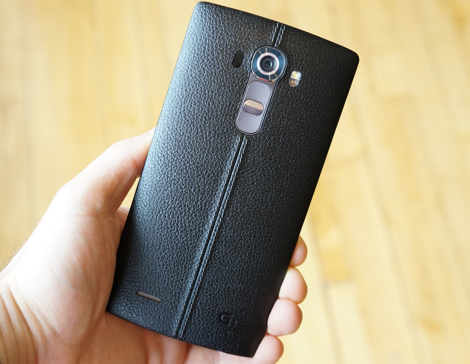 lgg4review-03740-cropped924