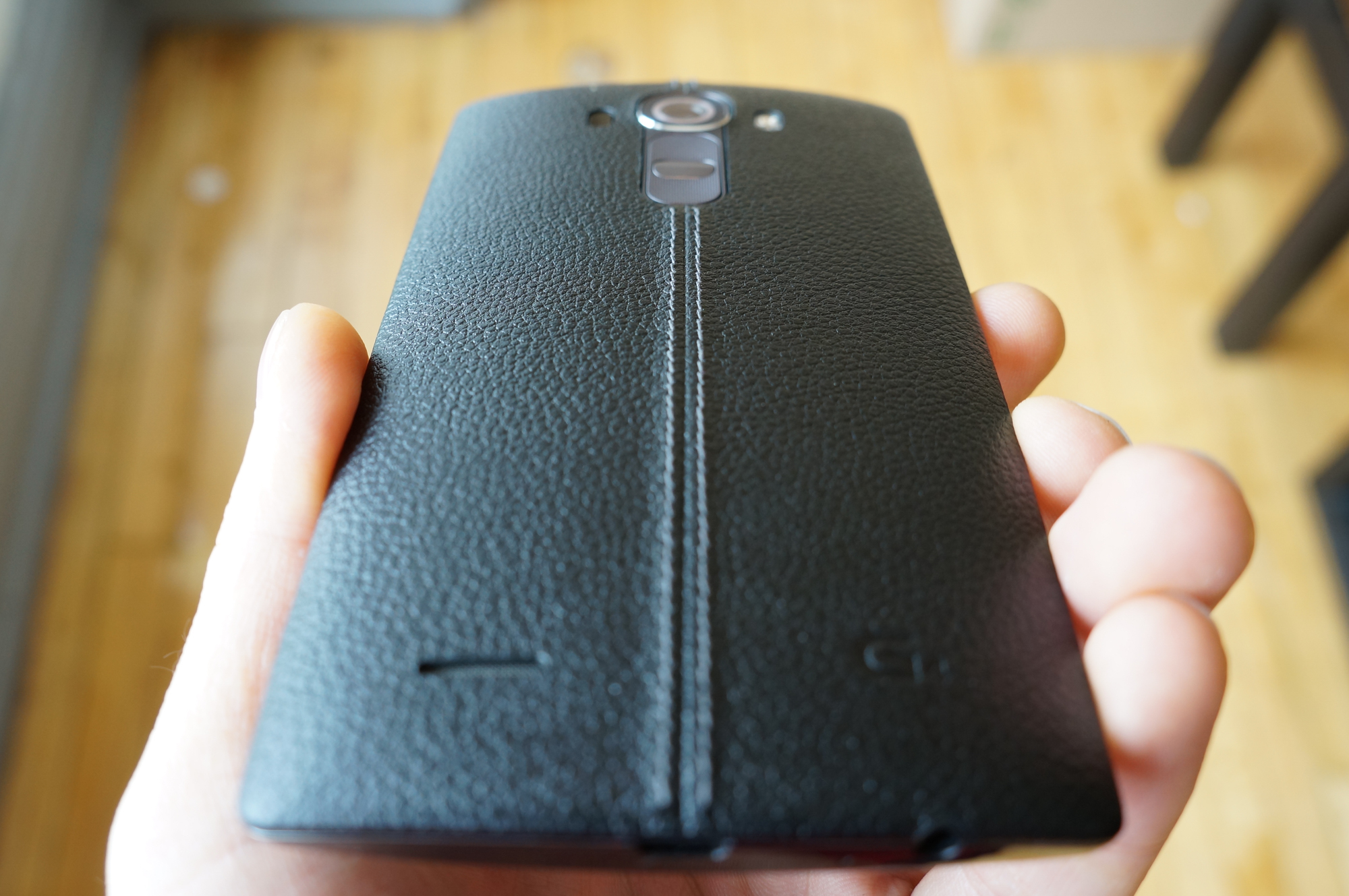 lgg4review-03747