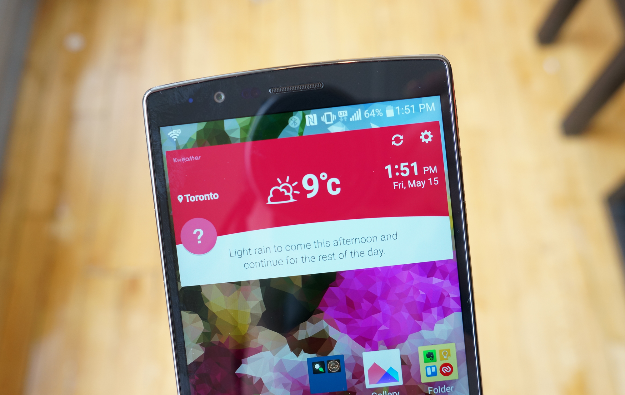 lgg4review-03751