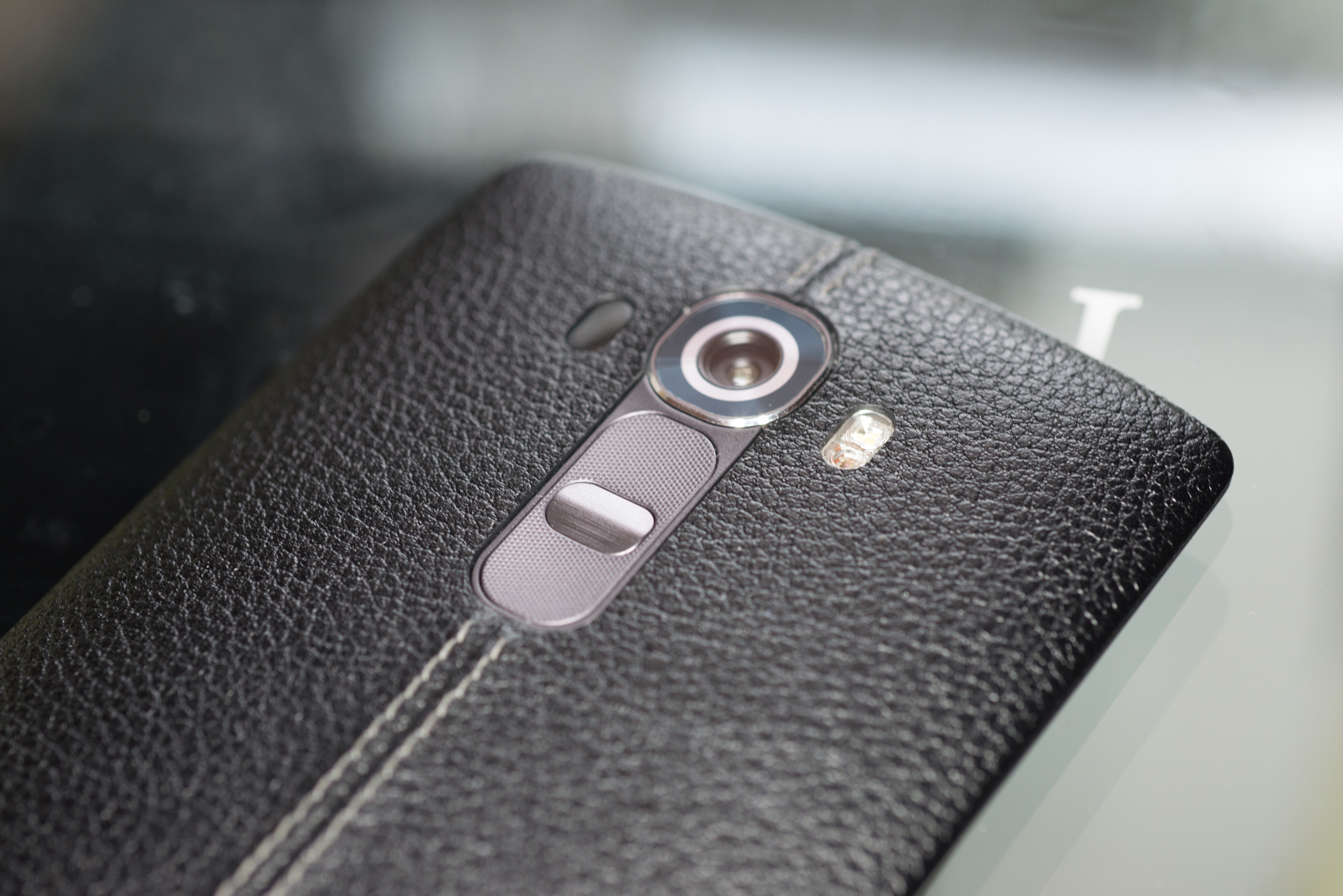 lgg4review-5933