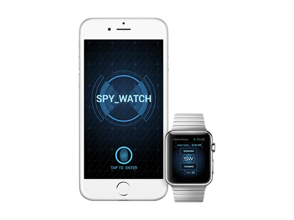 spywatch2