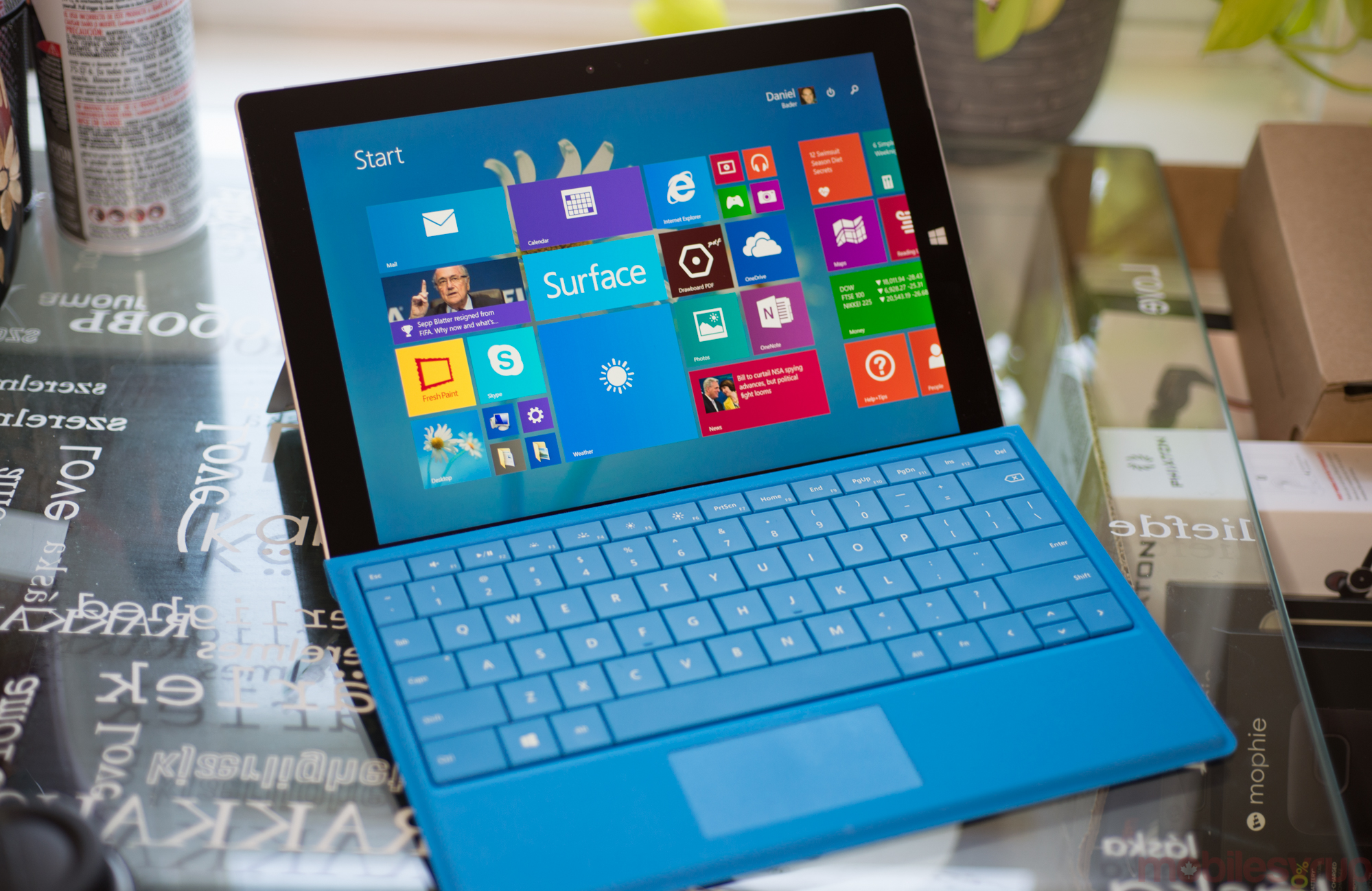 surface3review-5980