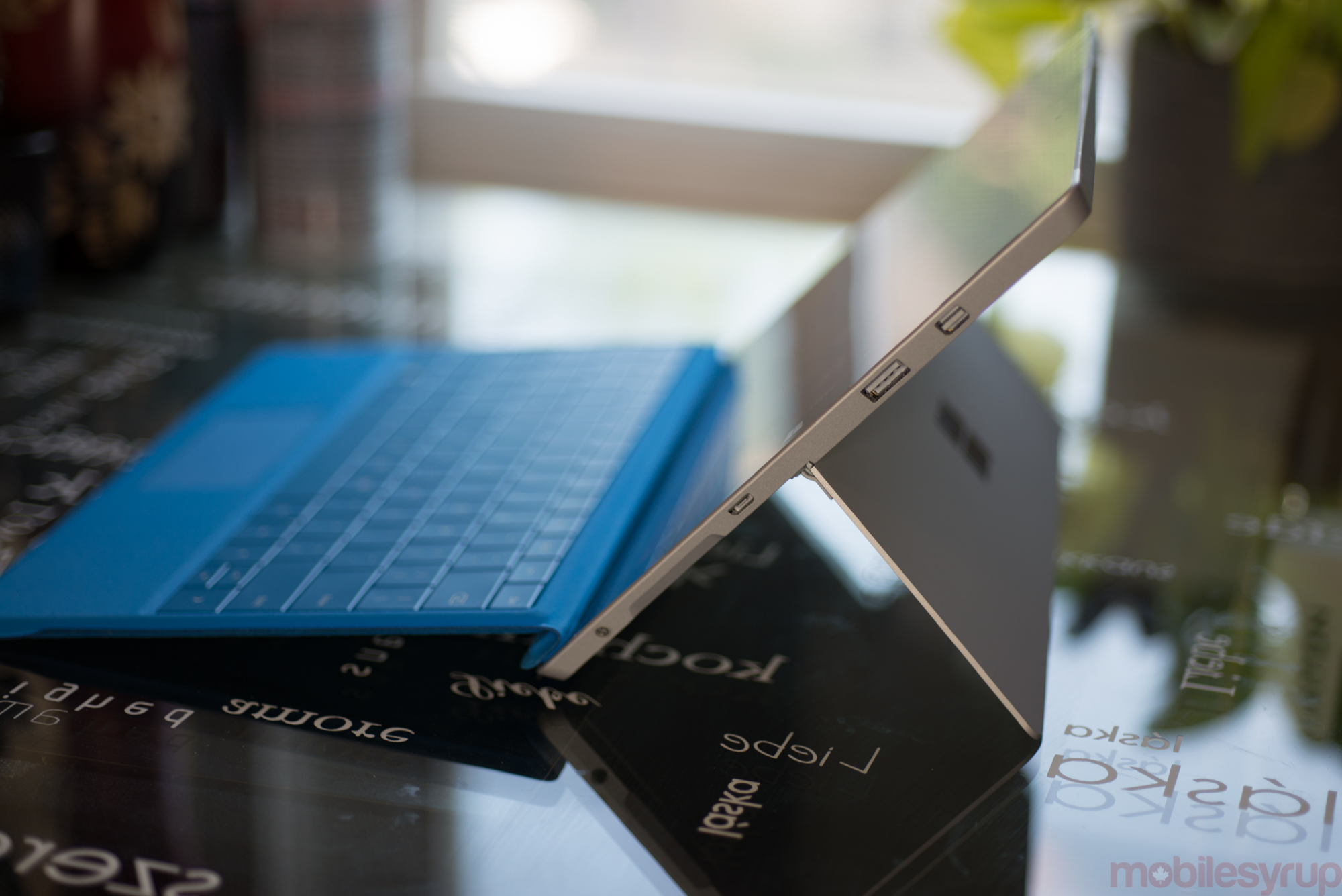 surface3review-5981